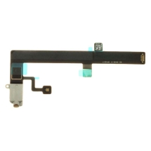 Flex Cable (Headphone Jack) for Apple iPad Pro 12.9 (2nd Gen) (Gray)