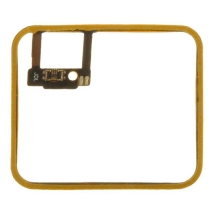 Force Touch Sensor with Double Sided Adhesive for Apple Watch Series 1 (38mm)