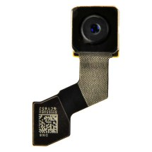 Camera (Back) for Apple iPod Touch 6th Gen
