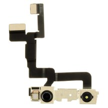 Flex Cable (Front & Infrared Camera) for Apple iPhone 11