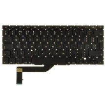 "Keyboard for Apple MacBook Pro 15"" (2012-2015)"