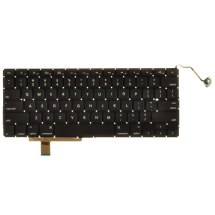 "Keyboard for Apple MacBook Pro 17"" (2009-2011)"