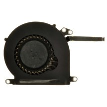 """Cooling Fan for Apple MacBook Air 11"""" (2010-2015)"""