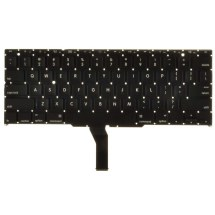 """Keyboard with Backlight for Apple MacBook Air 11"""" (2011-2016)"""