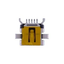 Charge Port for BlackBerry 9000 Bold (Closeout)