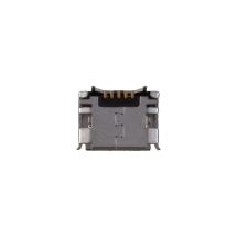 Charge Port for BlackBerry 8220, 8230, 8520, 8530, 9100, 9700, Bold, Pearl Flip (Closeout)