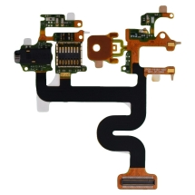 Flex Cable (Audio) for BlackBerry 9630 Tour (Closeout)
