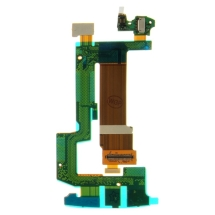 Flex Cable for BlackBerry 9810 Torch (Rev. A) (Closeout)