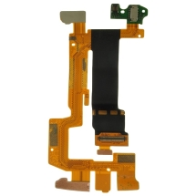 Flex Cable for BlackBerry 9810 Torch (Rev. B) (Closeout)