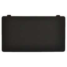 Touchpad for HP Chromebook 11 G4 (Black) (Closeout)