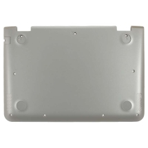 Bottom Cover for HP X360 310 G2 (Silver) (Closeout)