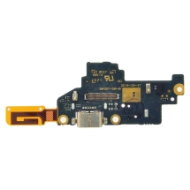 Flex Cable (Charge Port & PCB Ribbon) for Google Pixel