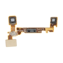 Flex Cable (Proximity Sensor & Microphones) for Google Pixel 2 XL