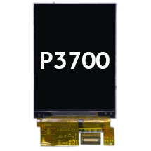 LCD for HTC P3700 Touch Diamond (GSM) (Closeout)