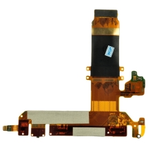 Flex Cable (Slide) for HTC T-Mobile G2 (Closeout)