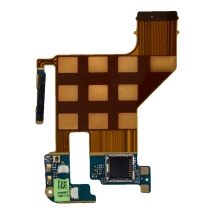 Flex Cable (Volume) for HTC HD2 (Closeout)