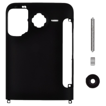 Door for HTC Inspire 4G (Closeout)