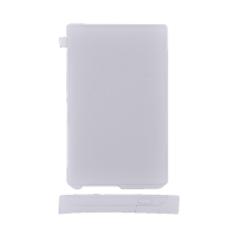 Adhesive for HTC Nexus One (Closeout)