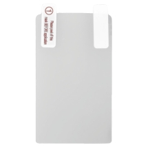 Screen Protector (Clear) for HTC Desire (Closeout)