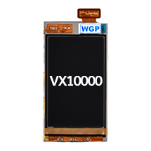 LCD for LG VX10000 Voyager (Closeout)