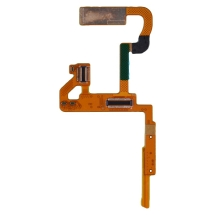 Flex Cable for LG VX8350 (Closeout)