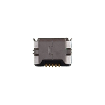 Charge Port for LG GR500 Xenon (Closeout)