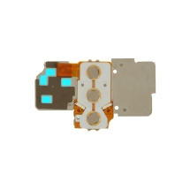 Power & Volume Button Connection Board for LG D801 G2 (Closeout)