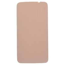 Adhesive Kit for LG G2 (Closeout)