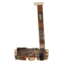 Flex Cable (Charge Port) for LG G Flex 2