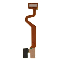 Flex Cable (Flip) for Motorola V3xx RAZR (Short Rev D01) (Closeout)