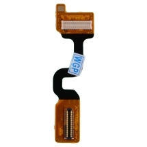 Flex Cable for Motorola W490 (Closeout)