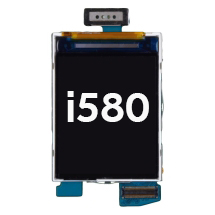 LCD for Motorola i580 (Closeout)