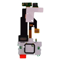 Flex Cable (Keypad) for Nokia 5610 XpressMusic (Closeout)