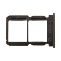 SIM Card Tray for OnePlus Five