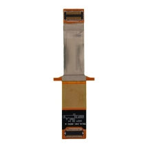 Flex Cable for Samsung T819 (Closeout)