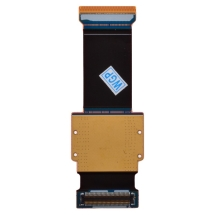 Flex Cable for Samsung U960 Rogue (Closeout)