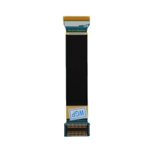 Flex Cable (Rev 0.6C) for Samsung A797 Flight (Closeout)