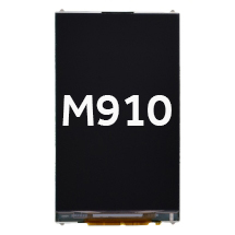 LCD for Samsung M910 Intercept (Closeout)