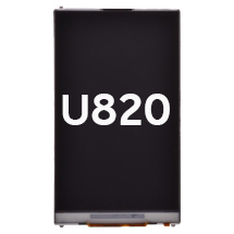 LCD for Samsung U820 Reality (Closeout)