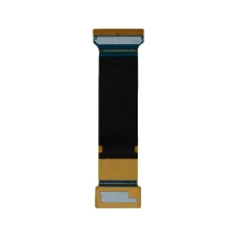 Flex Cable for Samsung M330 (Closeout)