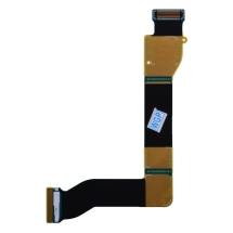 Flex Cable for Samsung T479 Gravity 3 (Closeout)