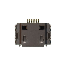 Charge Port for Samsung T959 Vibrant Galaxy S, T959V Galaxy S 4G (Closeout)