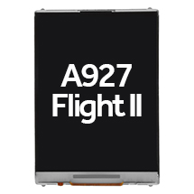 LCD for Samsung A927 Flight II (Rev 0.4) (Closeout)