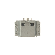 Charge Port for Samsung T989 Galaxy S II (Closeout)