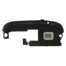 Ringer Speaker for Samsung Galaxy S III (Blue) (Closeout)