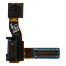 Camera (Front) for Samsung Galaxy Note III (Closeout)
