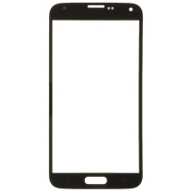 Lens (Glass Only) for Samsung Galaxy S5 (Black)