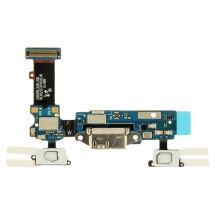 Charge Port Assembly for Samsung G900R4 Galaxy S5