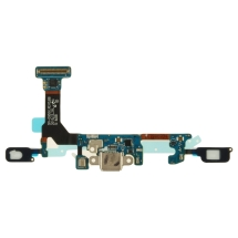 Flex Cable (Charge Port) for Samsung G930V Galaxy S7