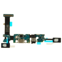 Flex Cable (Charge Port) for Samsung N920R4 Galaxy Note 5